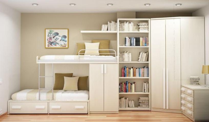 Hasil gambar untuk kamar tidur minimalis